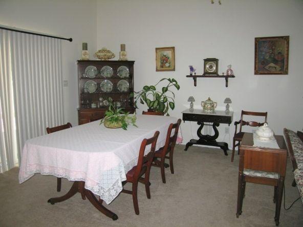 28421 Telegraph Ave., Wellton, AZ 85365 Photo 3