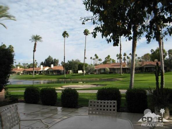 218 Madrid Avenue, Palm Desert, CA 92260 Photo 14