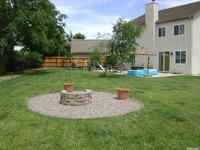 Home for sale: 9375 N. Mammath Peak Cir., Stockton, CA 95212