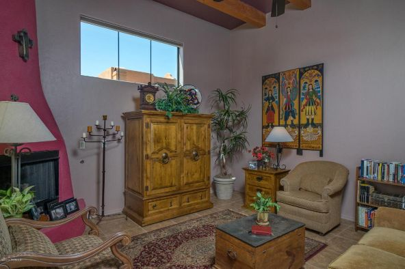 512 Post, Tubac, AZ 85646 Photo 4