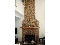 Home for sale: 246 Woodbury Rd., Washington, CT 06793