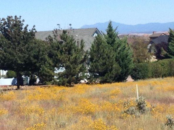 1354 Winfield Dr., Prescott, AZ 86301 Photo 2