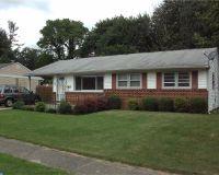 Home for sale: 208 Tamara Cir., Newark, DE 19711