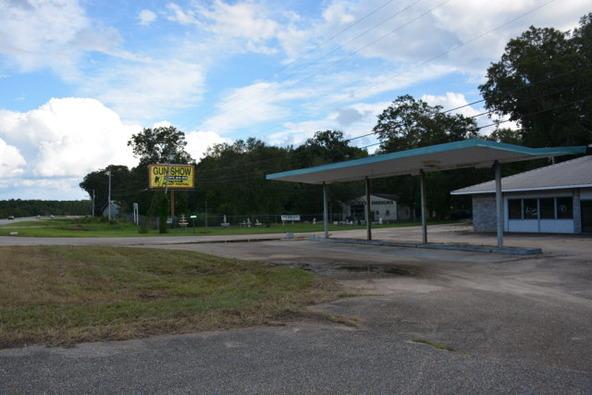 2590 Hwy. 84, Daleville, AL 36322 Photo 10