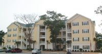 Home for sale: 601 Hillside Dr. North #2233, North Myrtle Beach, SC 29582
