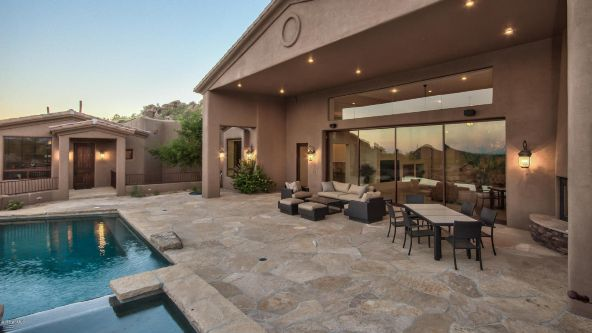 7941 E. Soaring Eagle Way, Scottsdale, AZ 85266 Photo 47