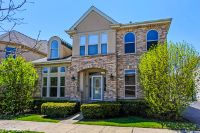 Home for sale: 696 Rienzi Ln., Highwood, IL 60040