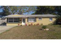 Home for sale: 6925 82nd Avenue N., Pinellas Park, FL 33781