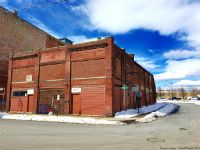 Home for sale: 17 Railroad, Kingston, NY 12401