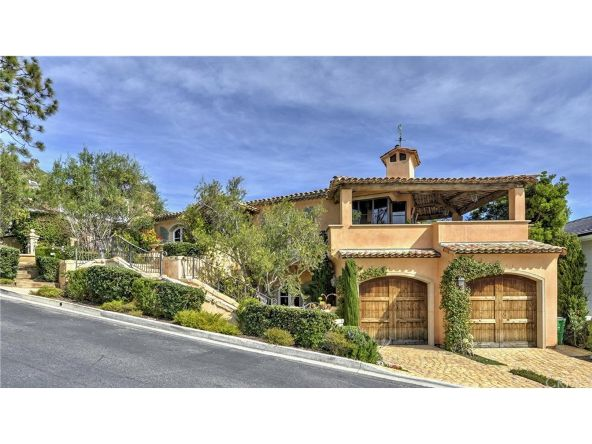 27 N. Portola, Laguna Beach, CA 92651 Photo 42