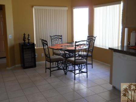 48525 Via Amistad, La Quinta, CA 92253 Photo 27