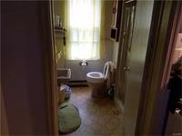Home for sale: 205 E. State St., Delmar, DE 19940