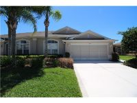 Home for sale: 2018 Grantham Greens Dr., Sun City Center, FL 33573