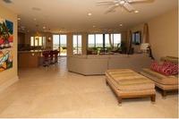 Home for sale: 6711 N. Ocean 21 Blvd., Boynton Beach, FL 33435