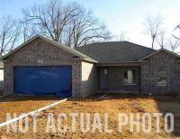 Home for sale: 442 Wildwood Point, Jonesboro, AR 72401