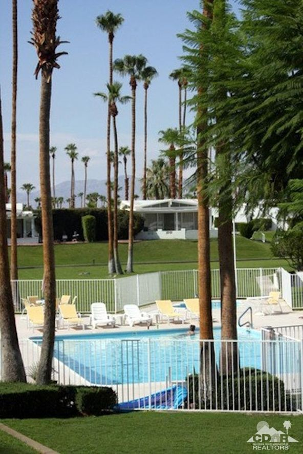 2436 South Sierra Madre, Palm Springs, CA 92264 Photo 15