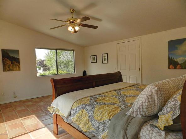 842 E. Saddlehorn Rd., Sedona, AZ 86351 Photo 50