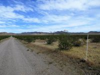 Home for sale: 18 Lots 19.26 Acres Amana - 11th St., Dolan Springs, AZ 86441