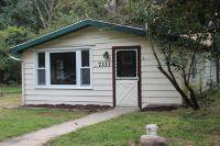 Home for sale: 7333 N. Dogwood, Walkerton, IN 46574