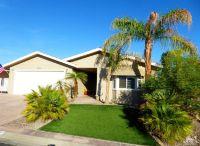 Home for sale: 38760 Desert Greens Dr. East, Palm Desert, CA 92260