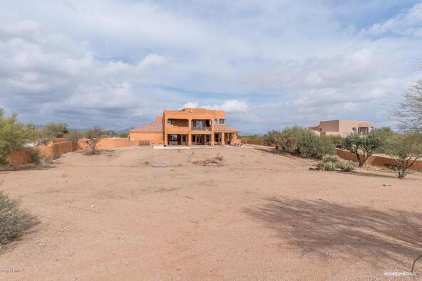 13633 E. Montgomery Rd., Scottsdale, AZ 85262 Photo 26