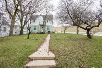 Home for sale: 316 S. 76th St., Milwaukee, WI 53214