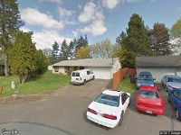 Home for sale: Hood, Hillsboro, OR 97124
