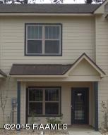 Home for sale: 114 Caudill Dr., Lafayette, LA 70508