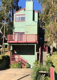 Home for sale: 1795 Sandown, Cambria, CA 93428