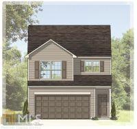 Home for sale: 50 Sharp Way, Cartersville, GA 30120