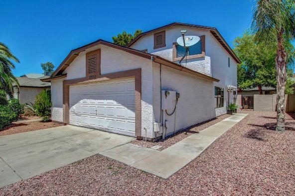 8752 W. Fullam St., Peoria, AZ 85382 Photo 28