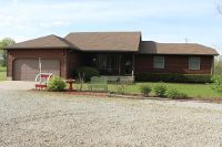 Home for sale: 7720 S.E. 50th St., Baxter Springs, KS 66713