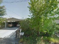 Home for sale: Bayo Vista, San Rafael, CA 94901