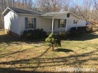 Home for sale: 136 Stanley Ave., Winston-Salem, NC 27101
