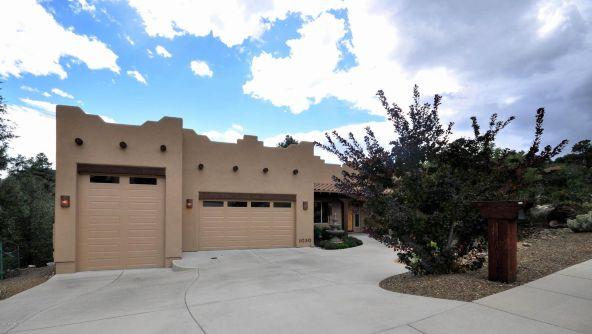 1030 Quicksilver Dr., Prescott, AZ 86303 Photo 1
