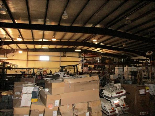 300 N. Vaughn Rd., Centerton, AR 72719 Photo 45