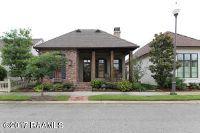 Home for sale: 112 Levison, Lafayette, LA 70508