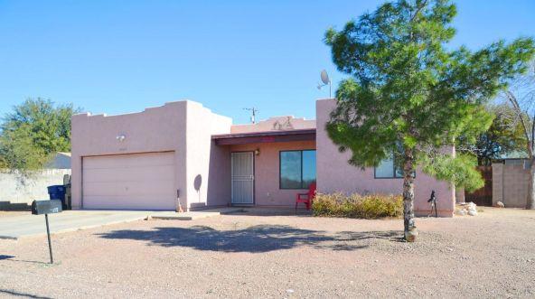 3005 S. Campbell, Tucson, AZ 85713 Photo 4