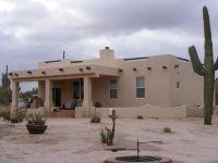 Home for sale: 2401 S. Coyote Trail, Maricopa, AZ 85139