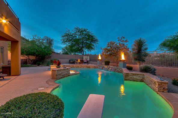 22219 N. 36th St., Phoenix, AZ 85050 Photo 57