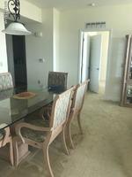 Home for sale: 2801 S. Ridgewood Avenue, South Daytona, FL 32119