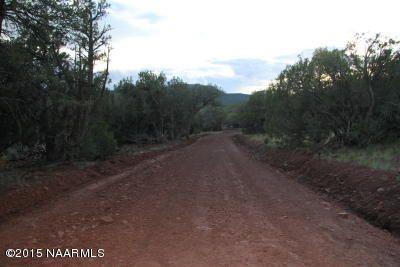 957 Westwood Ranch, Seligman, AZ 86337 Photo 15