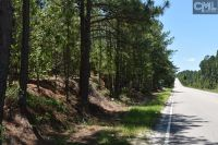 Home for sale: 0 Mccords Ferry Rd., Lugoff, SC 29078