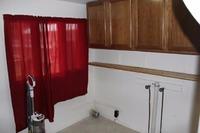Home for sale: 326 12th St., Ogden, KS 66517
