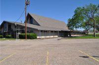 Home for sale: 7605 C F Hawn Freeway, Dallas, TX 75217