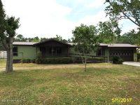 Home for sale: 5175 Cypress Crest Ln., Jacksonville, FL 32226
