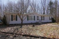 Home for sale: 12822 Barker Rd., White Pigeon, MI 49099