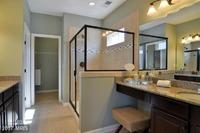Home for sale: 1001 Willmore Ln., Spotsylvania, VA 22553