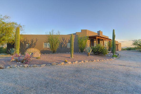 1850 W. Kitty Hawk, Tucson, AZ 85755 Photo 4