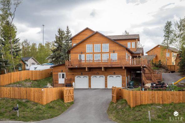 14495 Old Seward Hwy., Anchorage, AK 99516 Photo 1
